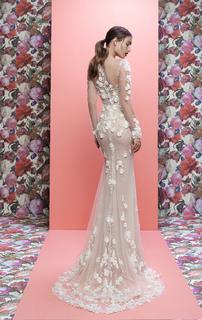 Dress bo 1548420913