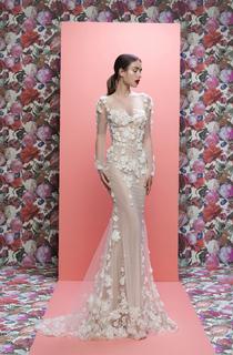 Dress bo 1548420915