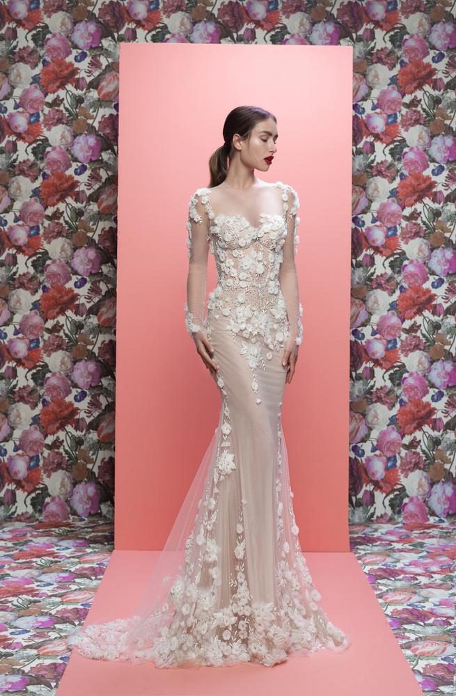 Dress third 2x 1548420915