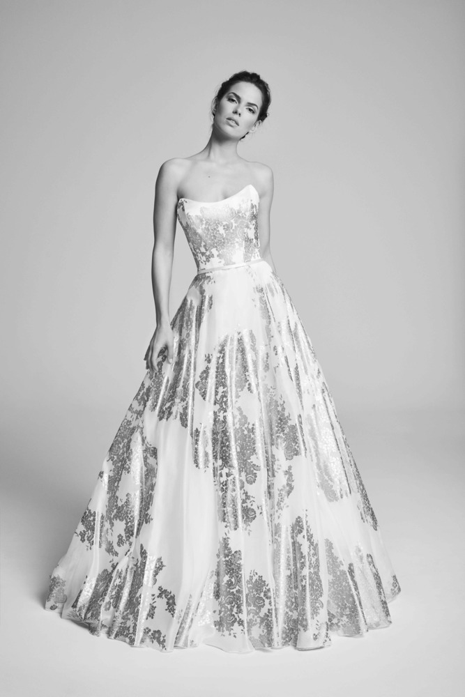 nazarene dress photo
