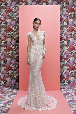 Dress quarter 1548421723