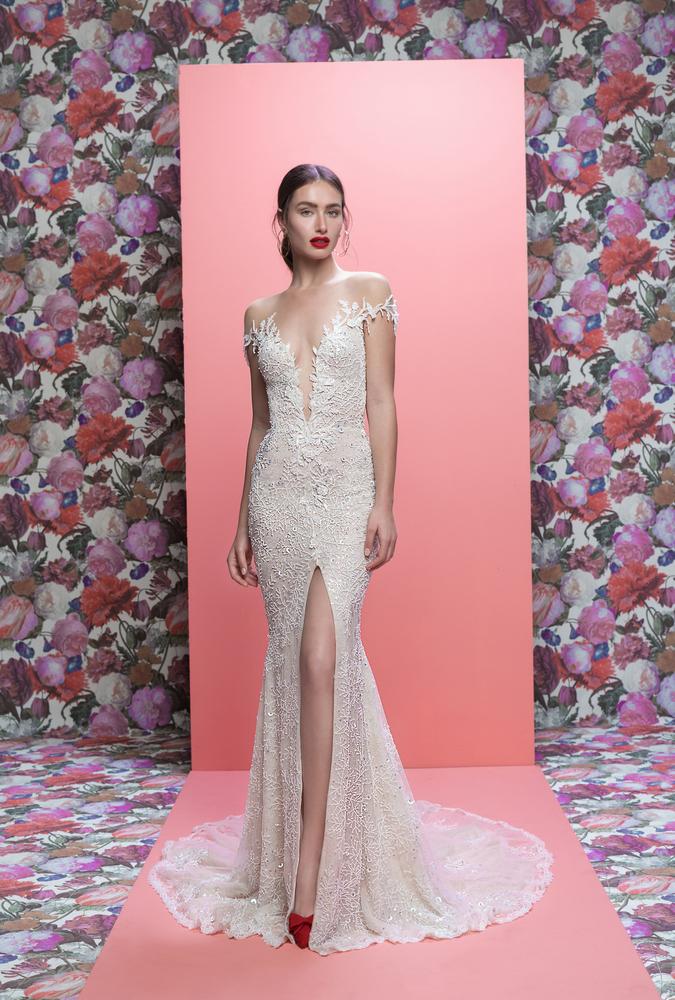Dress third 2x 1548421878