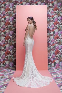 Dress quarter 1548421962