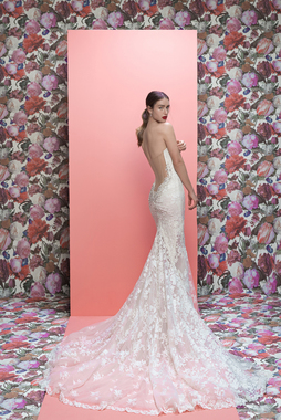 Dress quarter 1548422102