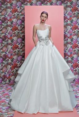 Dress quarter 1548422150