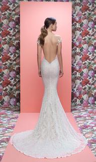 Dress bo 1548422202