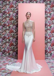 emersyn dress photo 1