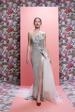 Dress quarter 1548422337