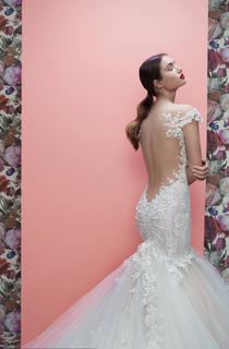 allegra dress photo 2