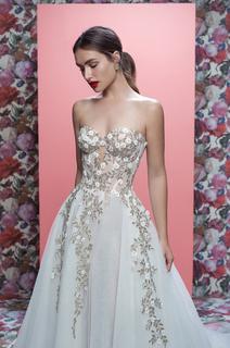 aelin dress photo 1