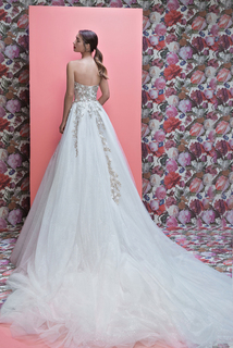 aelin dress photo 2