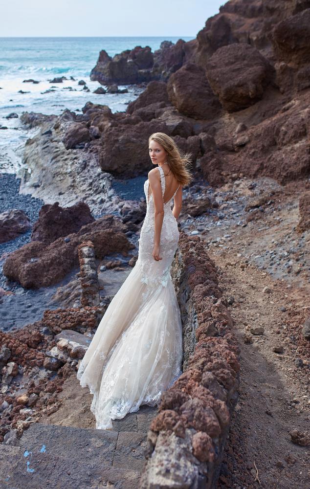 1001 dress photo
