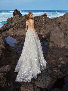 Dress bo 1548434114