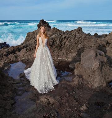 Dress quarter 1548434116