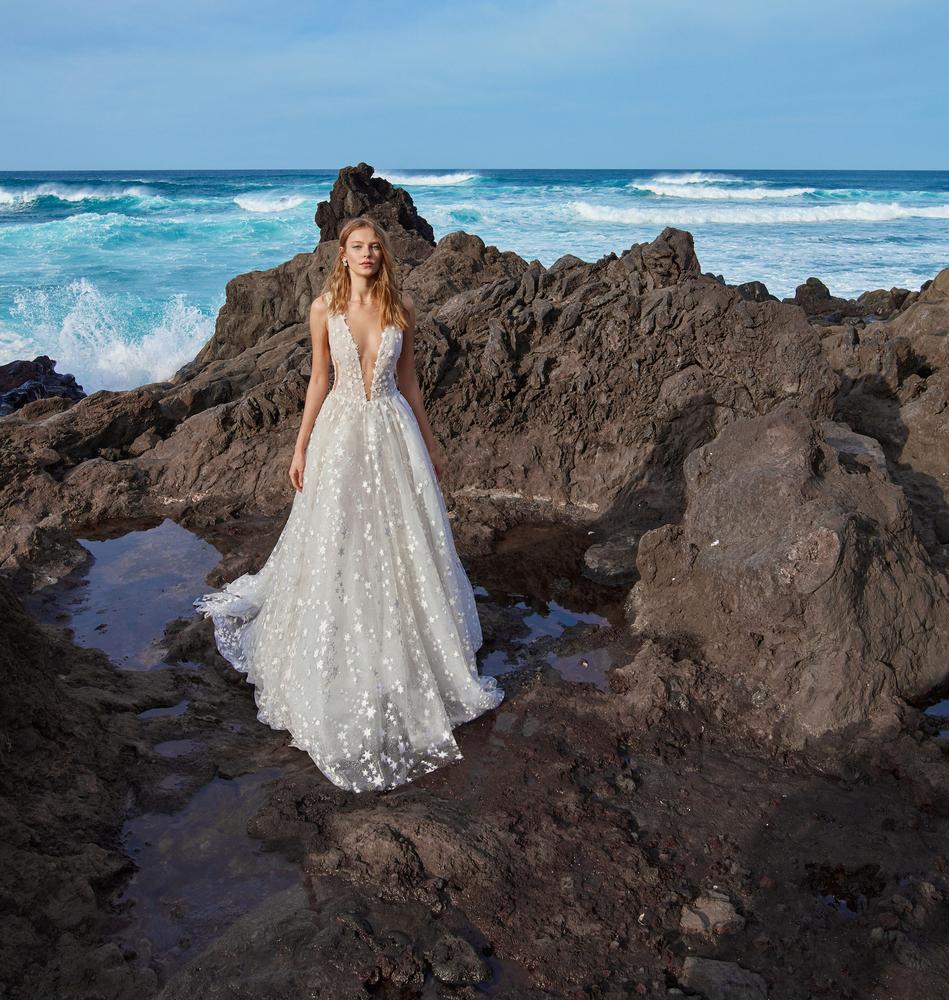 Dress third 2x 1548434116