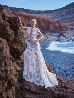 1003 dress photo 1