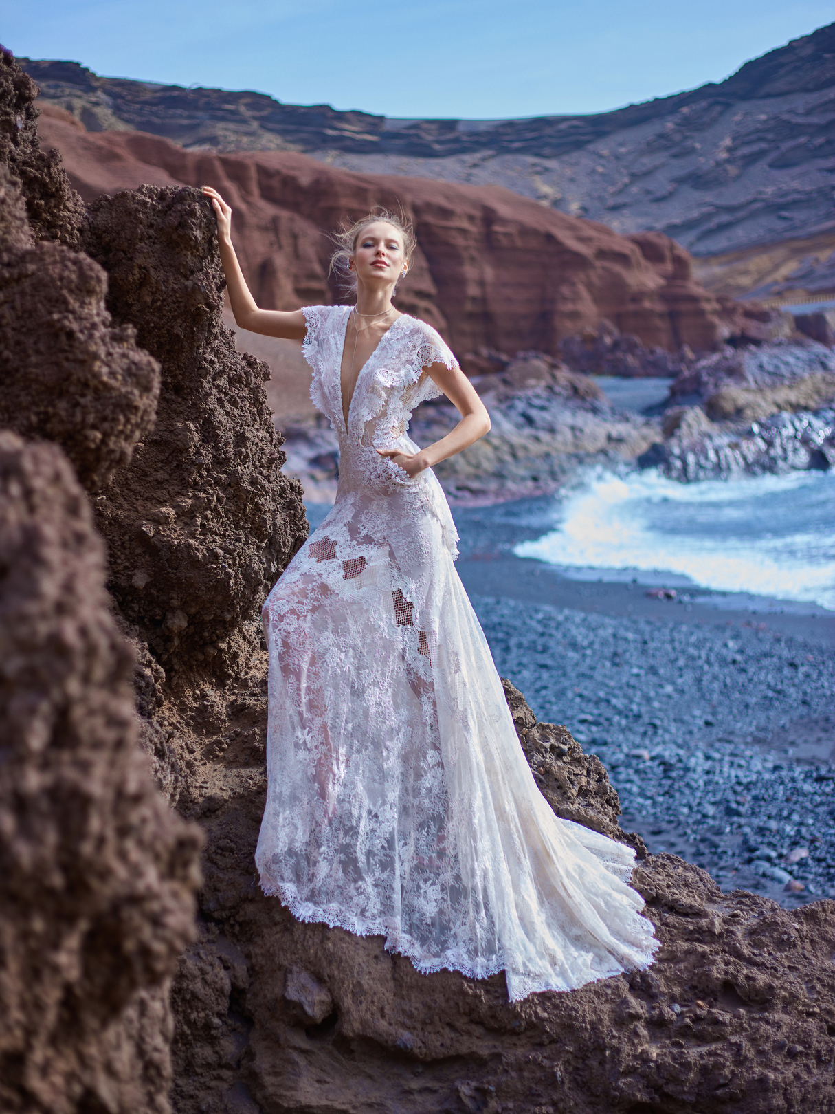 1003 dress photo