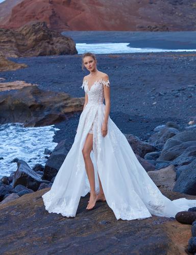 1004 dress photo