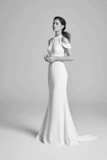 luna dress photo