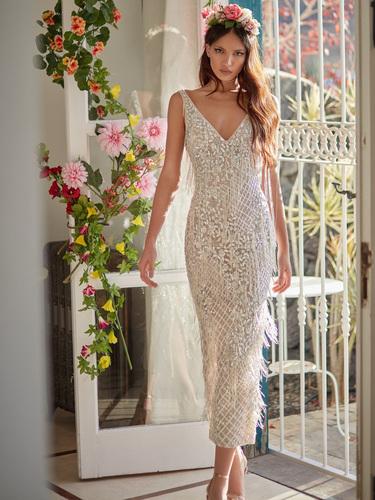 Dress third 1548437212
