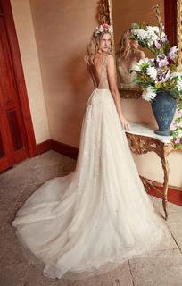 Dress bo 1548673896