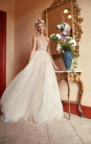 Dress third 1548673898