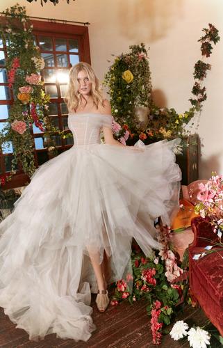 Dress third 1548674459