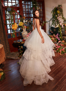 Dress bo 1548675099