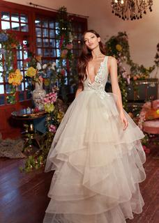 Dress bo 1548675101