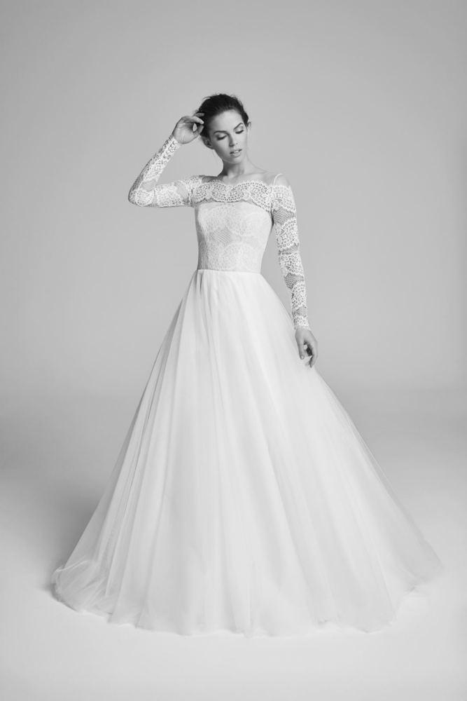 Dress third 2x 1522613597