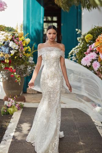 Dress third 1548676382