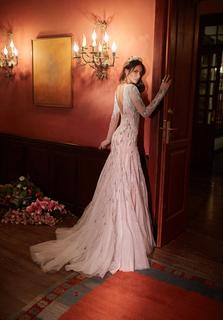 emrys dress photo 2