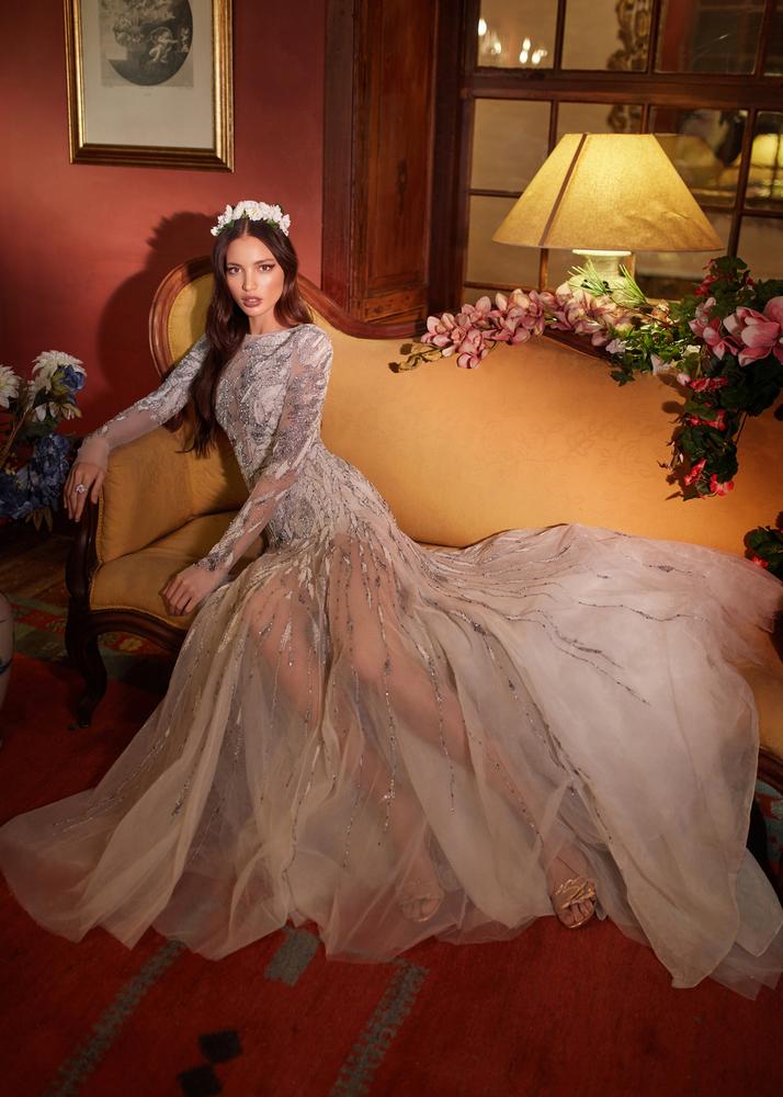 emrys dress photo