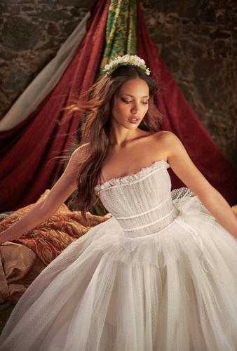 Dress third 1548677636