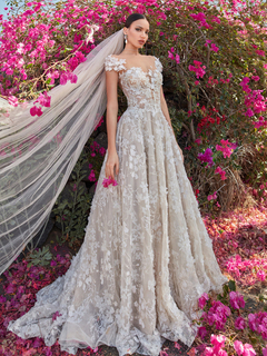 coco dress photo 1