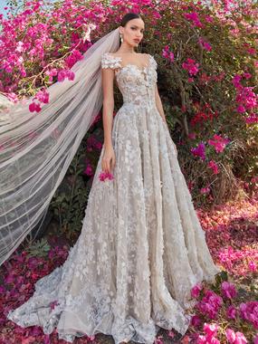 Dress quarter 1548678918