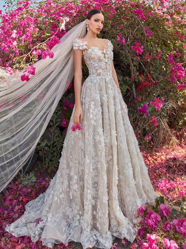 coco dress photo