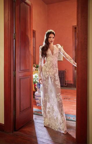 Dress third 1548679257
