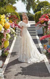 Dress bo 1548679878