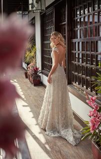 bryony dress photo 2