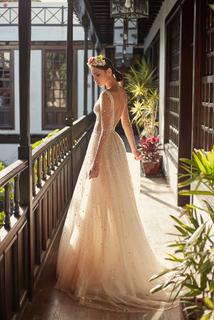 amaya dress photo 2