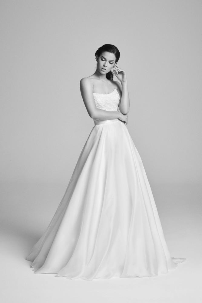 Dress third 2x 1522613925