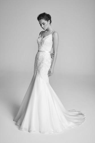 Dress third 1522614099