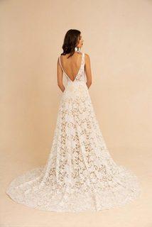 anise dress photo 2