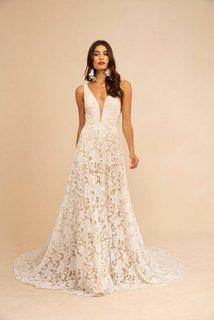 anise dress photo 1