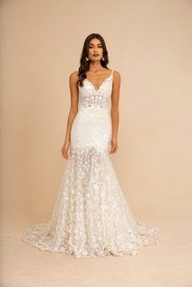 Dress bo 1548937449