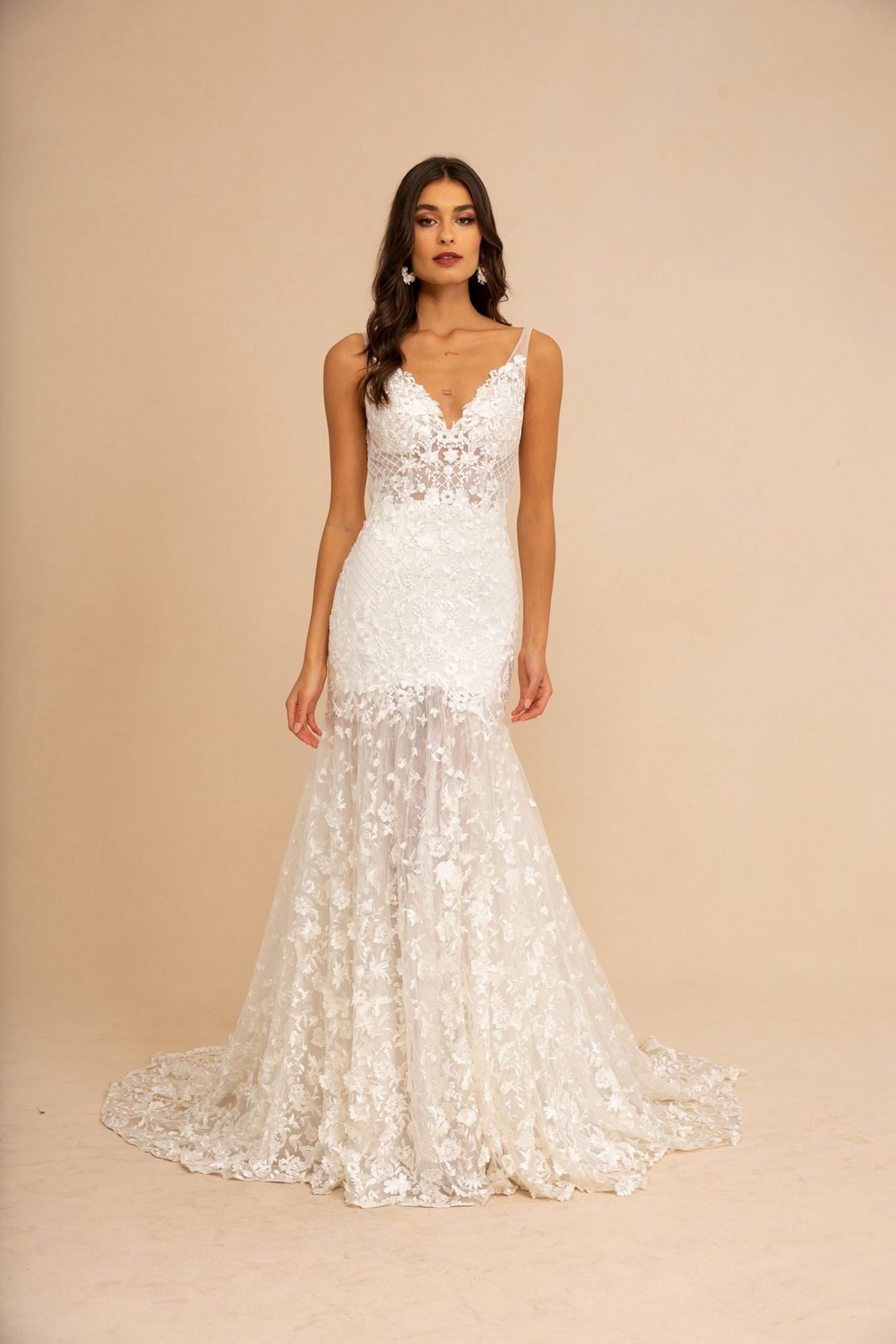 Dress main 2x 1548937449