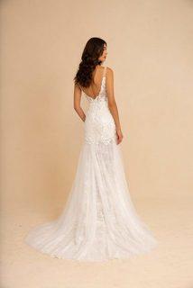Dress bo 1548937450