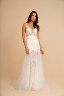 Dress bo 1548937451