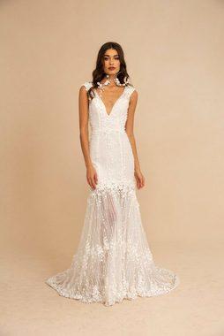 Dress quarter 1548937876